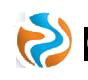 ГБУ СК «Центр олимпийской подготовки дзюдо»